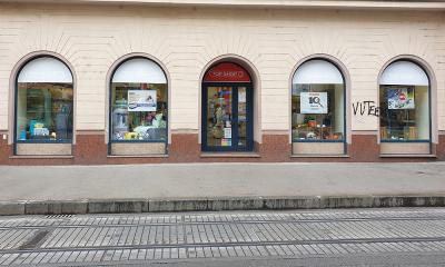 Top-Shop-Ilica