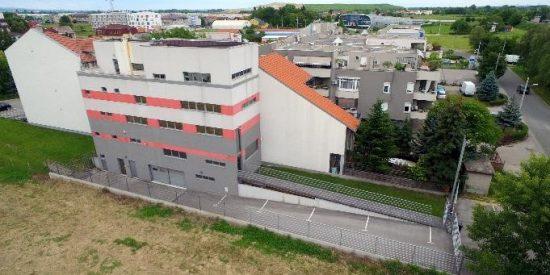 poslovna-zgrada-dugave