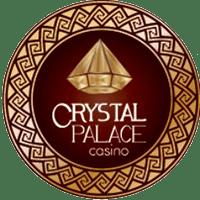 crystal-palace-casino-rijeka
