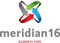 meridijan-16-logo